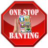 One Stop Banting HD
