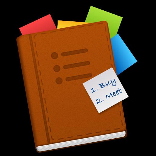 Easy Time Planner - Органайзер Задач