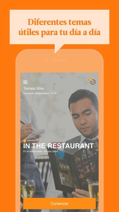 download Babbel – Aprender idiomas apps 1