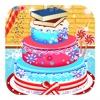 蛋糕游戏-聪明厨师
