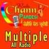 Chann Pardesi - 3 Radio App
