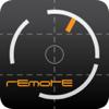 Kronos Remote Wiki