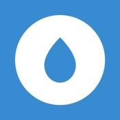iOS: My Water Balance gerade kostenlos