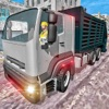 Garbage Truck City Drive Simulator