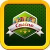 Casino Slots Machine Of Gold - Play Las Vegas Game Wiki