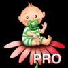 Calendario WomanLog Baby Pro