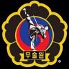 Mu Sool Won Martial Arts