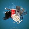 Little Box - Movie & TV show info of Cinema