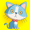 Tom The Cat Stickers Pack 1 Wiki