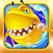 赏金捕鱼-万人联网捕鱼游戏