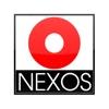 Nexos GmbH