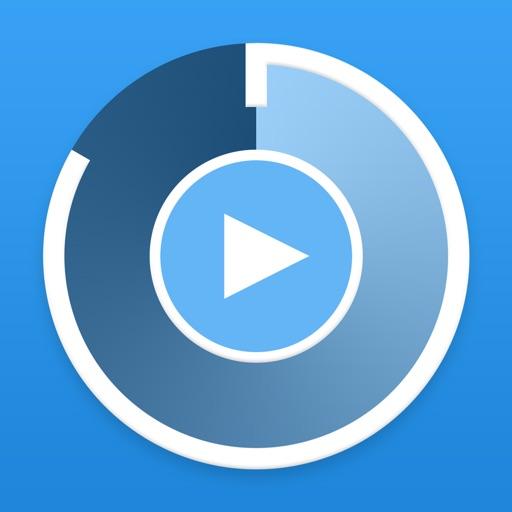 分秒必争:Clockwork (Continuous timers)【时间规划】
