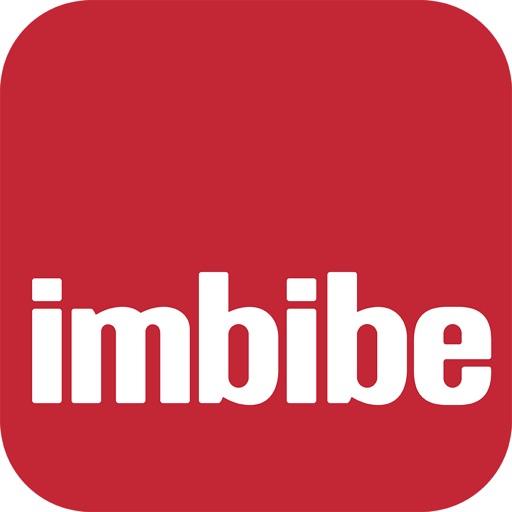 Imbibe Magazine App Ranking & Review