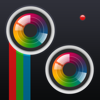 Split Pic - Photo Collage Maker & Layout Editor