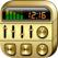 HighStereo - for Youtube & Music