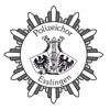 Polizeichor Esslingen e. V.