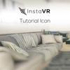 sapizonproduction123 virtual machine tool