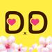 ドキドキ LIVE - 視聴と配信をし放題の人気ライブショー