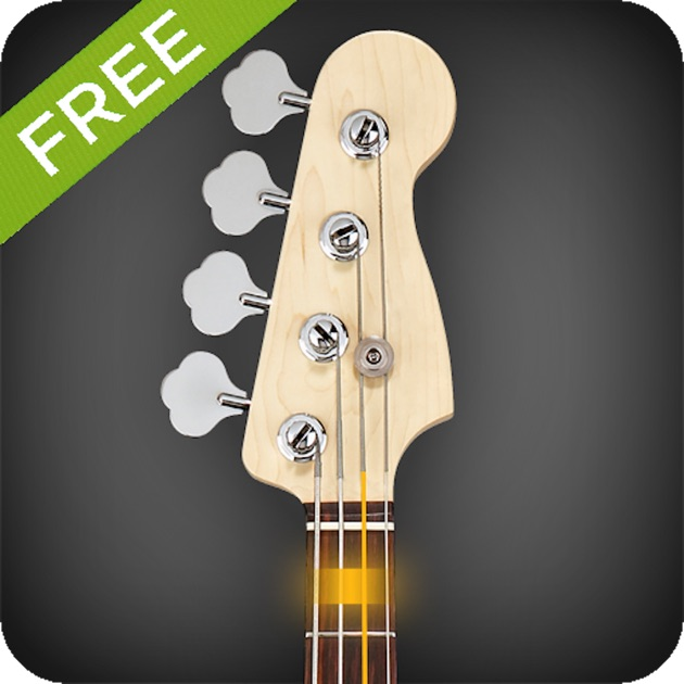 Bass Guitar Chords - Apps on Google Play