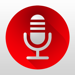 ALON Dictaphone - 高性能ボイスレコーダー&サウンドマネージャー