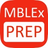 MBLEx® Massage Exam Practice Test 2017 Edition