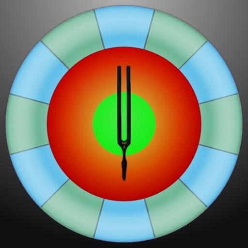 TonalEnergy Chromatic Tuner and Metronome App Ranking & Review
