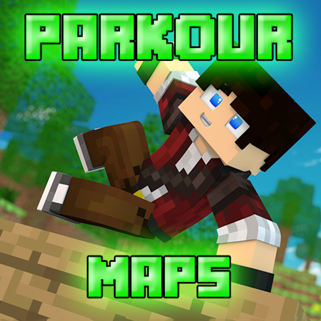minecraft cheats pe map