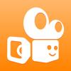 快手HD - 短视频段子ipad版