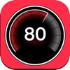 GPS Speedometer Plus - Digital Speed Tracker