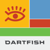 Dartfish EasyTag