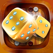 Backgammon Live: Play Online Backgammon Board Game
