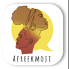 AfreekMoji Icon