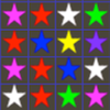 Star Blitz - Classic Cool Version Wiki