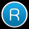 Random: Dice, Number, Color & Card Generator. RNG!