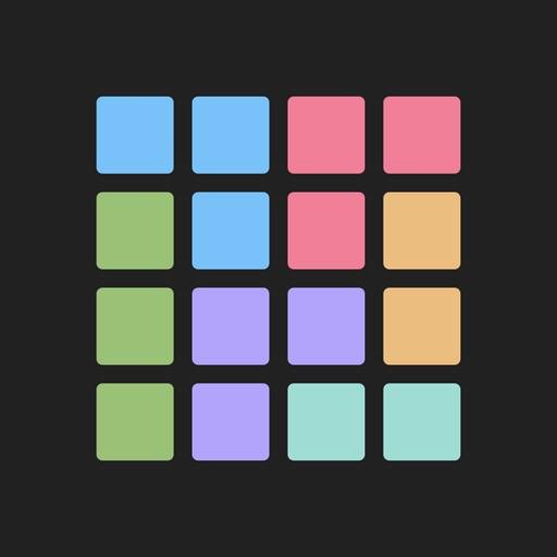 Novation Launchpad - Make & Remix Music App Ranking & Review