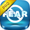 Surf City Apps LLC - Fears & Phobias PRO - PTSD & Panic Attacks  artwork