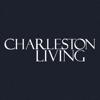 Charleston Living Mag...