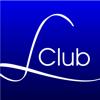 LuxuryClub BCP