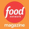 Food Network Magazine US - Hearst Communications, Inc.