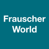 Frauscher World App