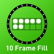 View 10 Frame Fill App