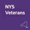 NYS Veterans - Official New York State Veteran App - New York State Office of Information Technology Services