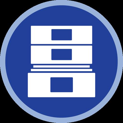Handy File Organizer