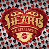 Hearts Multiplayer - Leekha multiplayer