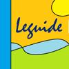 Le guide Guadeloupe