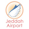 Jeddah Airport Flight Status Live King ringtones text tones