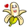 Banana Live