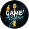 Game Royale 2 - The Secret of Jannis Island