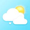 天気ワイズ - 雨雲レーダーや洗濯指数など使いやすい天気予報アプリ!!
