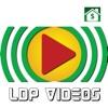 LDP VIDEOS